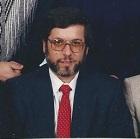 Darrel Wayne Lauer