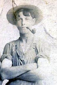 William Atteberry