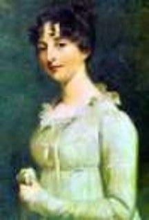 Mary <i>Middleton</i> Butler
