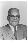 McGruder Mack Bishop