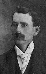 Needham Bryant Bateman
