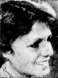 Joann Eva Kasza