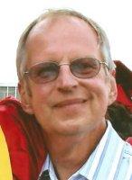 George X Adamitis, Jr