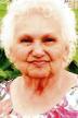Ruth Marie <i>Sayers</i> Ampey
