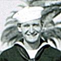 Aubrey William Bill Bingham