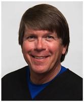 Dr Donald Anderson Don Allen