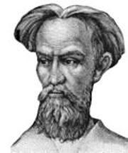 Marko Marulic