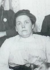 Beulah Agnes <i>Winslow</i> Murray