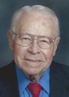 Donald E Helvie