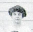 Matilda Tilla <i>Albaugh</i> Atwell
