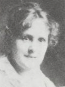 Embell R. Cram