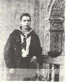 Cornelius de Porto
