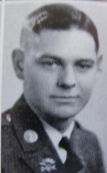 Edwin Pierce Kerr, Jr