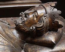 Henry III Plantagenet