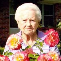 Elizabeth E. <i>Roy</i> Bennett