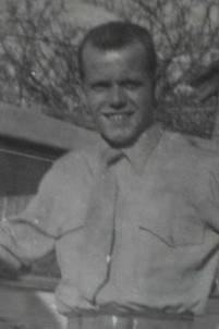 John Edward Krampf, Jr