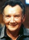 Gearld Moose Allen