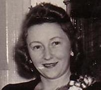 Edith Kathryn <i>Waterman</i> Anderson