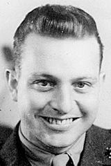 Elmer Edwin Sarge <i>Lashbrook</i> Bartlett