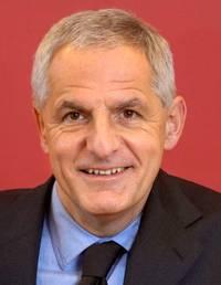 Dr Joseph Marie Albert Joep Lange