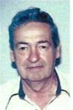 Edward A. Eddie Dubel
