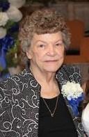 Barbara J. <i>Nurse</i> Bench Waite