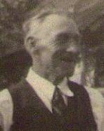 William Carl Valkner