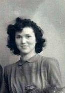 Barbara <i>King</i> Brehm