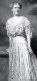 Catherine Everit Kate <i>Macy</i> Ladd