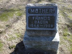 Frances A Fifield