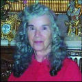 Nancy Lea <i>Stokes</i> Adams
