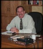 Steven Eugene Steve Anable