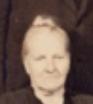 Ingeborg Belle <i>Ness</i> Anderson