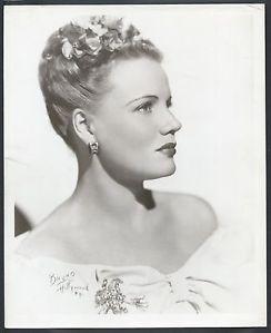 Jerri Blanchard