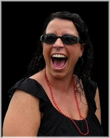 Cheri Ilene <i>Shockley</i> Shuler