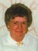 Sylvia R. <i>Mumper</i> Stewart