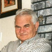 Jimmy W Lawrence