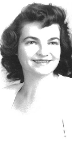 Dorothy <i>Wing</i> Beckemeyer