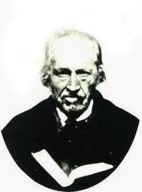 Deacon Jonathan Bowles