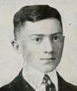 PVT Donald A. Martin