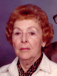 Edna O'Tille <i>Schneider</i> Lanford