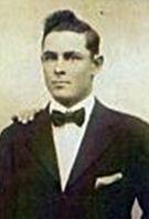 Jesse James Bullard