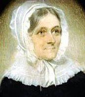 Eleanor <i>Vanswearengen</i> Worthington