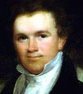 Albert Gallatin Worthington
