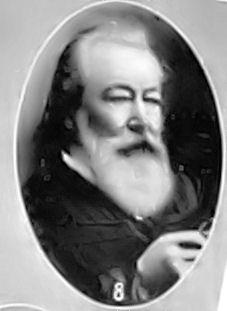 Alfred Proctor Aldrich