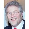 Paul George Healy