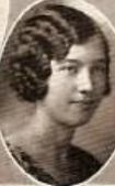Anna Mary Pauline Ann <i>Hering</i> Roegge