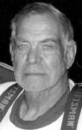 Bernard Augustus Breighner, Sr