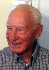 Richard W Schall