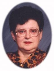 Mardis Ann <i>Dawson</i> Pierce